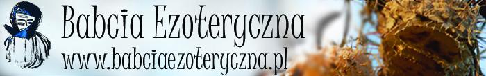babcia-ezeteryczna-baner