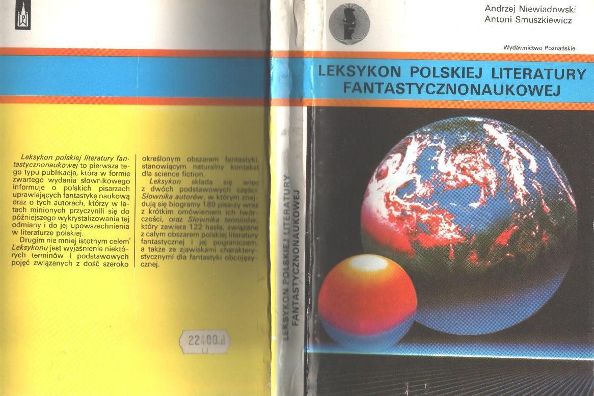 leksykon-1