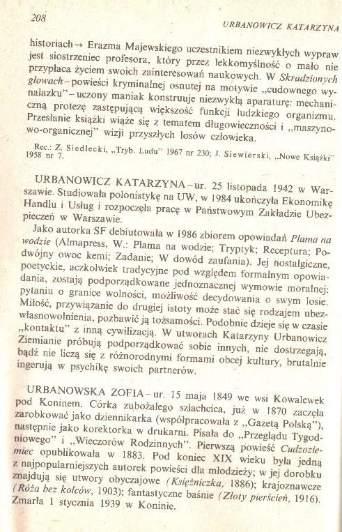leksykon-2