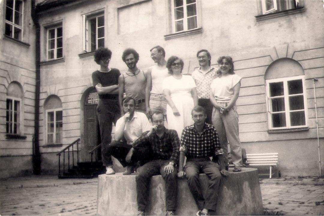 Chlewiska 1986-5